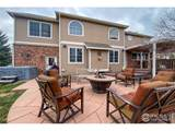 1693 Brown Ct - Photo 34