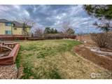 1693 Brown Ct - Photo 35