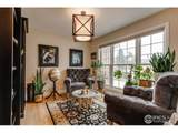 1693 Brown Ct - Photo 4