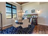 42248 Waterford Hill Pl - Photo 10