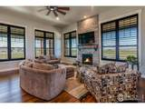 42248 Waterford Hill Pl - Photo 11