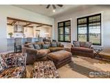42248 Waterford Hill Pl - Photo 12