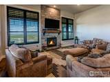 42248 Waterford Hill Pl - Photo 13