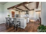 42248 Waterford Hill Pl - Photo 14