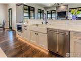 42248 Waterford Hill Pl - Photo 15