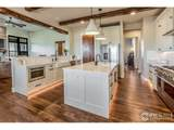 42248 Waterford Hill Pl - Photo 17