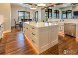42248 Waterford Hill Pl - Photo 18