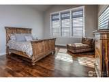 42248 Waterford Hill Pl - Photo 19
