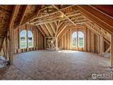 42248 Waterford Hill Pl - Photo 28