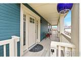 2827 Chase Dr - Photo 1