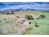 7930 Valmont Rd - Photo 3