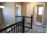 1670 Marbeck Dr - Photo 13