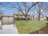 6605 Thompson Dr - Photo 9