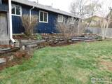 1621 37th Ave - Photo 35