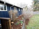 1621 37th Ave - Photo 4