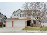 10177 Sandy Ridge Ct - Photo 1