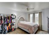 10177 Sandy Ridge Ct - Photo 18