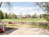 2471 Norwood Ave - Photo 18