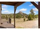636 Cucharas Mountain Dr - Photo 25