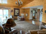 134 Swift Deer Rd - Photo 7