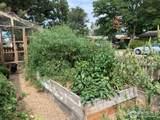 1403 Sanborn Pl - Photo 26