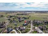 8061 Fox Ridge Ct - Photo 38