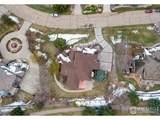 8324 Greenwood Dr - Photo 35