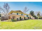 10680 36th Ave - Photo 1