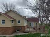 26979 County Road R - Photo 1