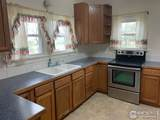 26979 County Road R - Photo 7
