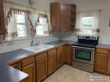 26979 County Road R - Photo 8