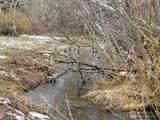 12024 Rist Canyon Rd - Photo 7
