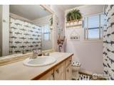 6420 Clearwater Dr - Photo 25