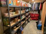 6420 Clearwater Dr - Photo 30