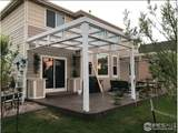 6420 Clearwater Dr - Photo 35