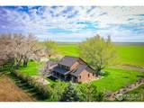 1608 County Road 72 - Photo 1