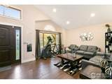 632 Ruby Dr - Photo 4