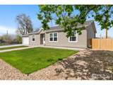 718 30th Ave Pl - Photo 3