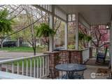 1464 Periwinkle Dr - Photo 1