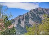 1305 Bear Mountain Dr - Photo 31