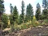66 Blue Spruce Dr - Photo 7
