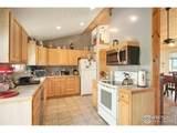 46376 County Road 53 - Photo 11