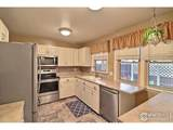 501 28th Ave - Photo 12