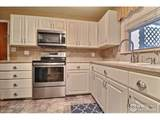 501 28th Ave - Photo 14