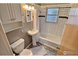 501 28th Ave - Photo 22