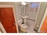 501 28th Ave - Photo 30