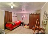 501 28th Ave - Photo 32