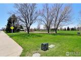 501 28th Ave - Photo 40