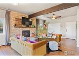 1224 King Dr - Photo 14