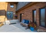 1224 King Dr - Photo 3